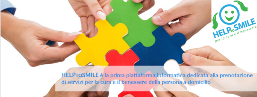 help-to-smile-sito-csb